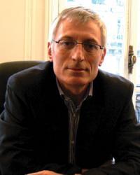 Maître Franck Normandin